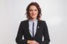 Soluția USR pentru sprijinirea întreprinderilor din România înregistrate în scopuri TVA