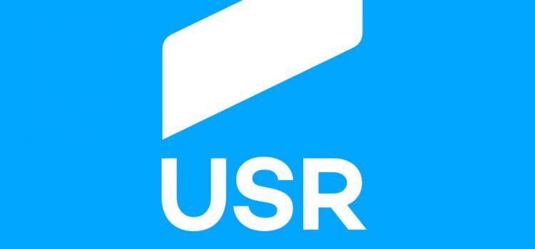 Apelul USR către UDMR și minoritățile naționale: Nu fiți complici la ciopârțirea Codurilor penale!