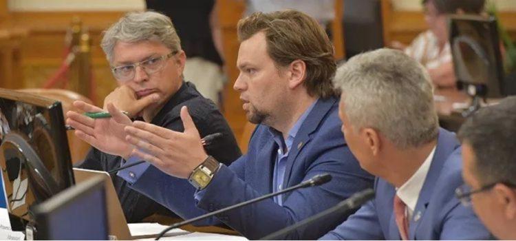 """PSD-ALDE vor să creeze """"softul paralel"""" pentru fraudarea alegerilor"""